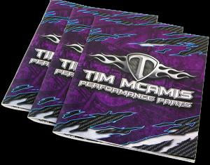 TMPP-Catalog-2013-Web600
