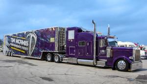 TMPP-Hauler-2013-Tulsa1-Web