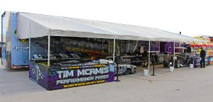 TMPP-Hauler-2013-Tulsa2-Web