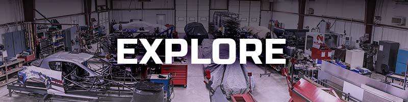 Explore TMPP