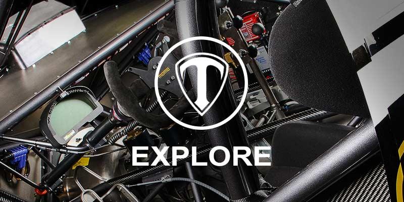 Explore TMRC