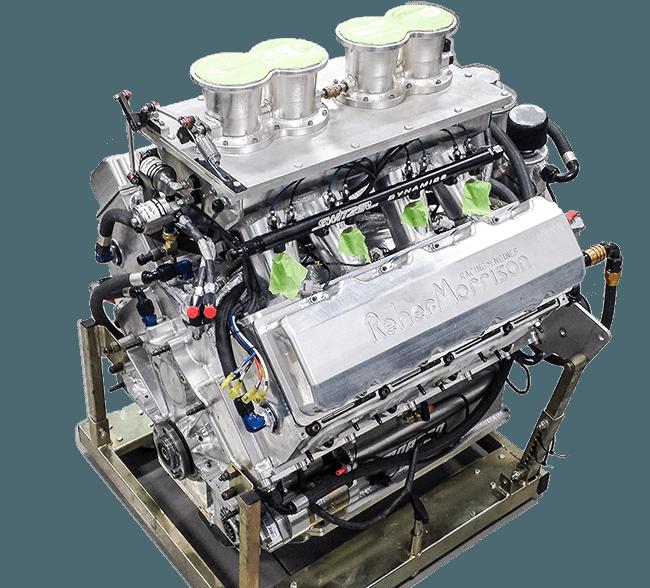 For Sale Reher Morrison 872ci Engines Tim Mcamis