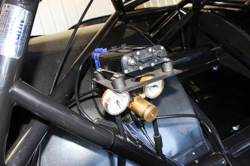 For Sale – ARC 1963 Corvette Pro Mod   Tim McAmis Performance Parts
