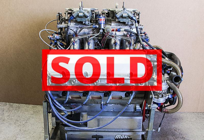 738ci-Fulton Sold
